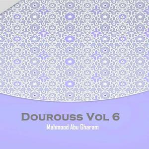 Dourouss Vol 6