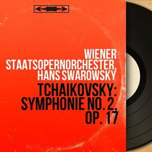 Tchaikovsky: Symphonie No. 2, Op. 17