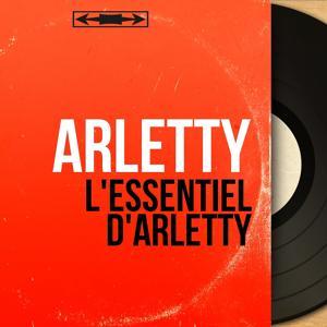 L'Essentiel d'Arletty