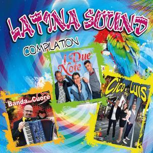 Latina Sound