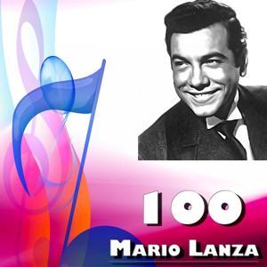 100 Mario Lanza