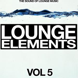 Lounge Elements, Vol. 5 (The Sound of Lounge Music)