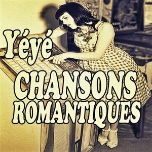 YéYé Chansons Romantiques