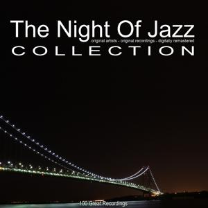 The Night of Jazz: Collection