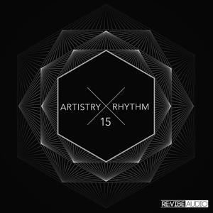Artistry Rhythm Issue 15