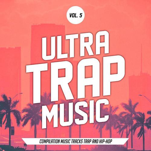 Звук: слушать альбом музыки и песен Various Artists - Ultra