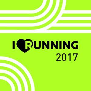 I Love Running 2017