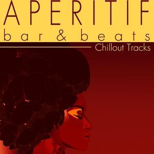 Aperitif (Bar & Beats)
