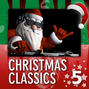 Christmas Classics 5