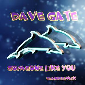Someone Like You (Dancemix)