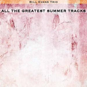 All the Greatest Summer Tracks