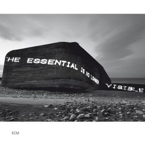 Selected Signs, I - An ECM Anthology