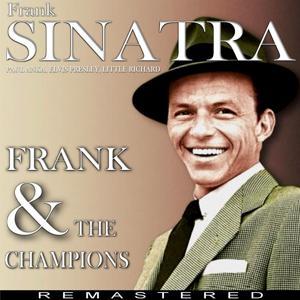 Frank & the Champions