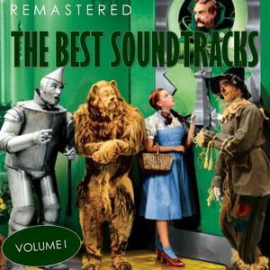 The Best Soundtracks, Vol. I (Remastered)