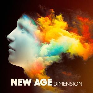 New Age Dimension