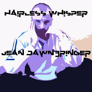 Hairless Whisper (feat. Bald Michael)
