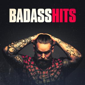 Badass Hits