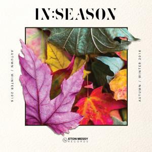 Eton Messy In:Season