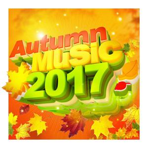 Autumn Music 2017