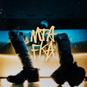 Mtfka