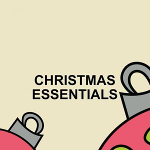 Christmas Essentials