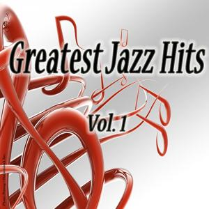 Greatest Jazz Hits Vol. 1