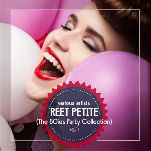 Reet Petite (The 50ies Party Collection)