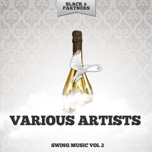 Swing Music, Vol. 2