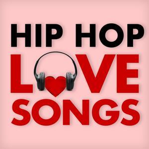 Hip Hop Love Songs