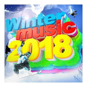Winter Music 2018