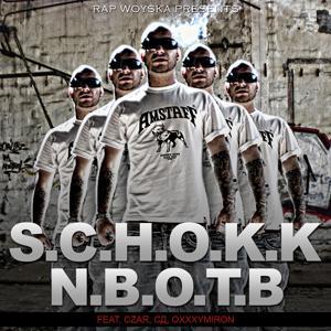 N.B.O.T.B.
