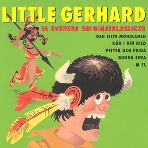16 Svenska originalklassiker