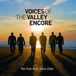 Voices of The Valley (Encore)