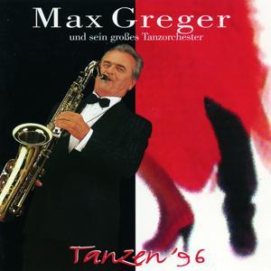Tanzen '96