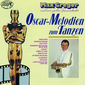 Oscar-Melodien zum Tanzen