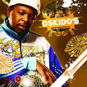 Heartbreake (Remake) - Remix by Oskido & Bruce Dope