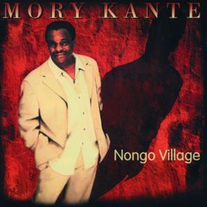 Nongo Village