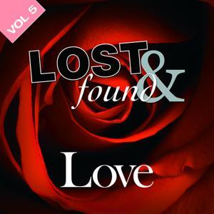 Lost & Found: Love Volume 5