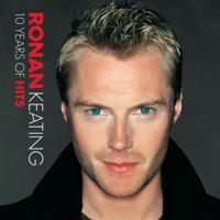 Скачать песню Ronan Keating - The Way You Make Me Feel (Single Mix)