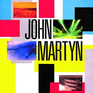 The Electric John Martyn