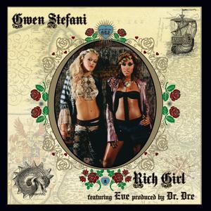 Rich Girl (International Version)