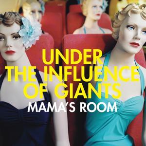 Mama's Room