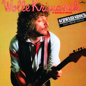 Schwabenrock