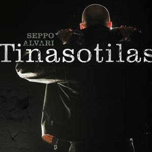 Tinasotilas