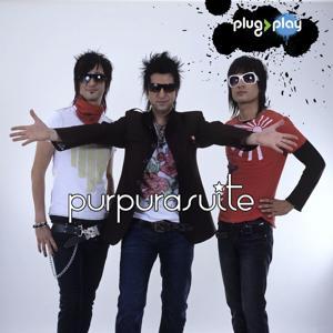 Púrpura Suite Plug & Play