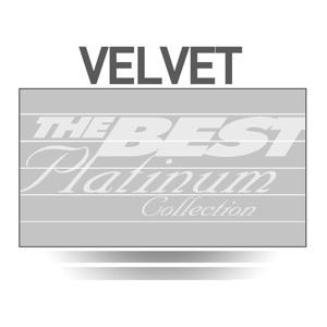 Velvet: The Best Of Platinum