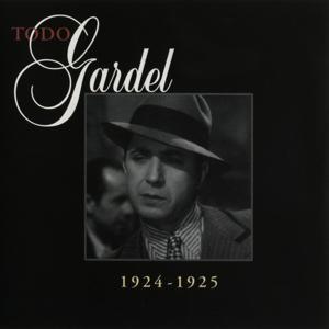 La Historia Completa De Carlos Gardel - Volumen 36