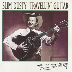 Travellin' Guitar