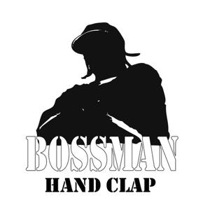 Hand Clap (Edited)