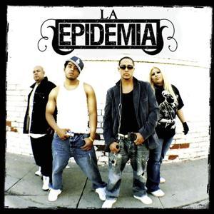 La Epidemia Latina
